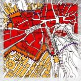 Análisis Urbanístico de Centros Históricos de Andalucía