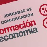 IV Jornadas de Comunicación