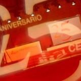 25 Aniversario de la CEA