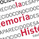 2006 año de la Memoria Histórica