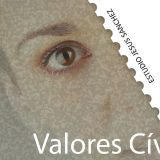 Valores Cívicos 2008