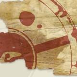 El Corán de Cútar