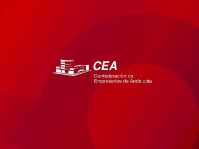 Asamblea General 2008 de CEA