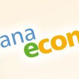 Exposición Doñana ecomarca