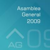 Asamblea General 2009 de CEA