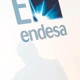 Acto de Presentación del Centro de Telegestión de Endesa