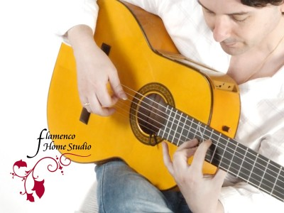 Flamenco Home Studio en Musikmesse 2011