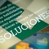 Proyecto de Comunicación Solacarpinteros