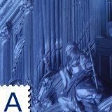 Sellos Conmemorativos del 25 Aniversario de la Fundación Sevillana Endesa