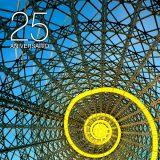 Comunicación 25 Aniversario de la Fundación Sevillana Endesa