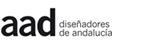 Miembros de la Asociación Andaluza de Diseñadores